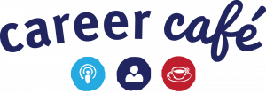 career%20cafe%20logo