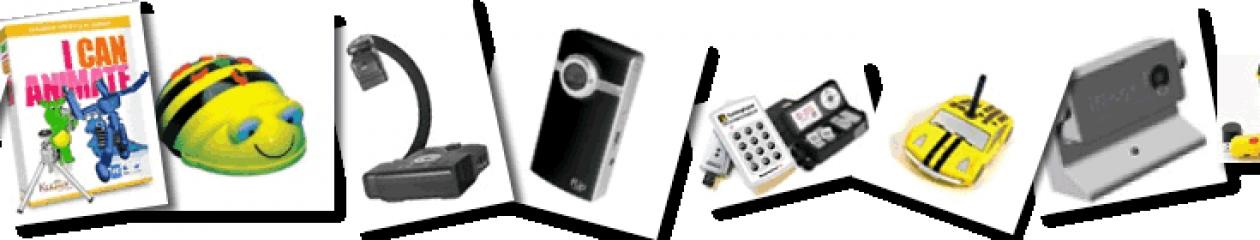 ICT Hardware Loans