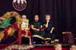 internet_christmas-show-2016-1