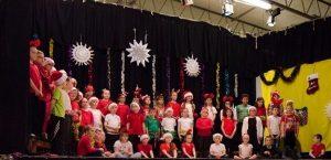 internet_christmas-show-2016-41
