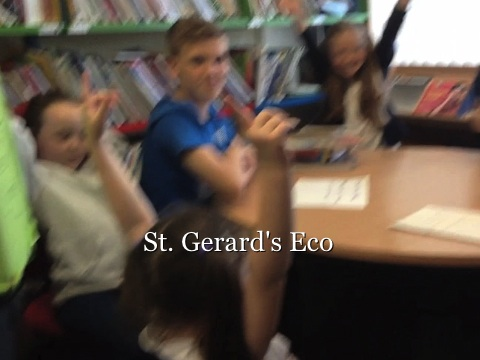 St Gerard S Primary Page 5