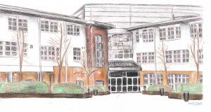 school-drawing-1024x545