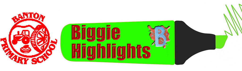 Biggie's Highlights 18 Sep 2020