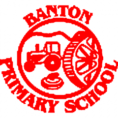 Banton Badge