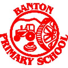 Banton Badge