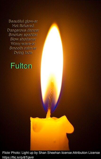 IMG_2270_Fulton_2