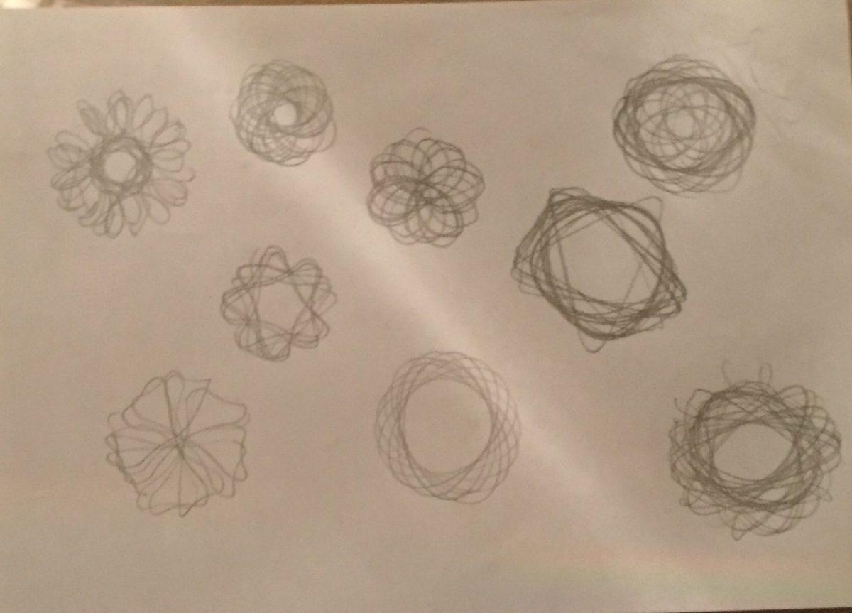 Designs – Elise