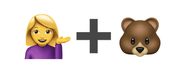 emoji quiz day 1