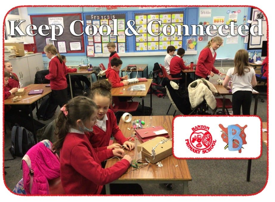BPS P6_7 Home Learning  WB 25 Jan 2021
