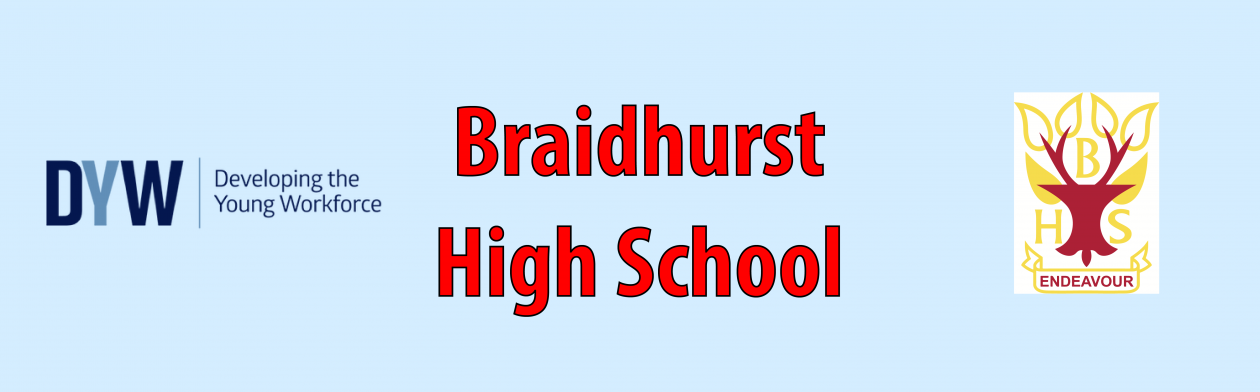 Braidhurst DYW