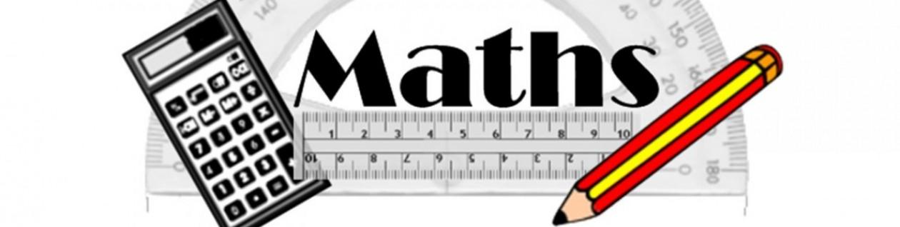 Braidhurst Maths