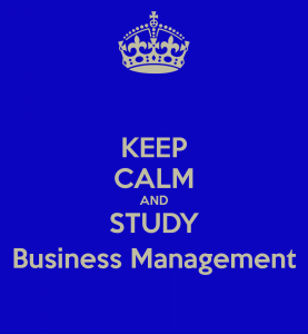 keep-calm-and-study-business-management