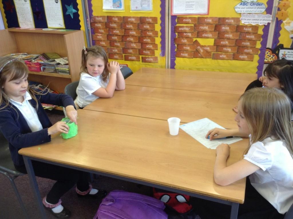 Primary homework help castles inside