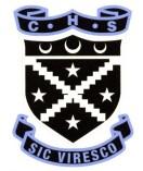 School Badge - Colour
