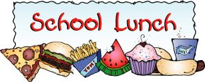 lowell-school-lunch-free-reduced-lunch-application-payment-jnpumm-clipart