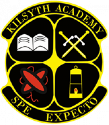 Kilsyth Academy – Educational Entitlement