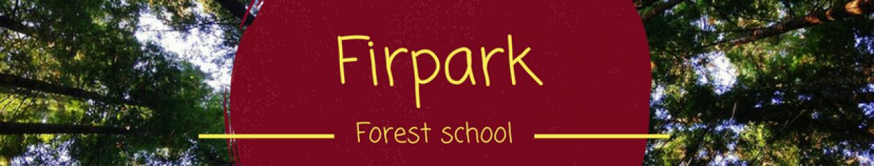 Firpark Forest School