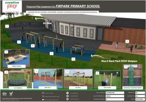 firpark-playground-visual