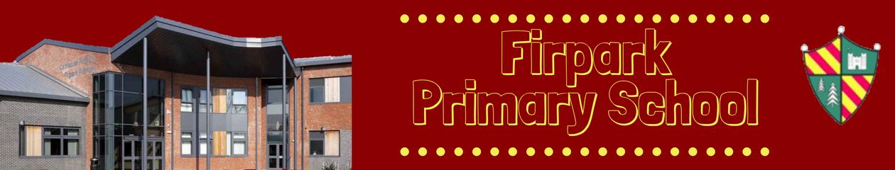 Firpark Primary School