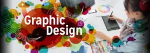 graphic-design-1400x500