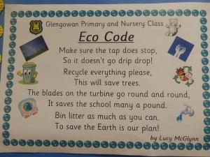 Eco Code