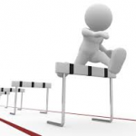 spots dat hurdles