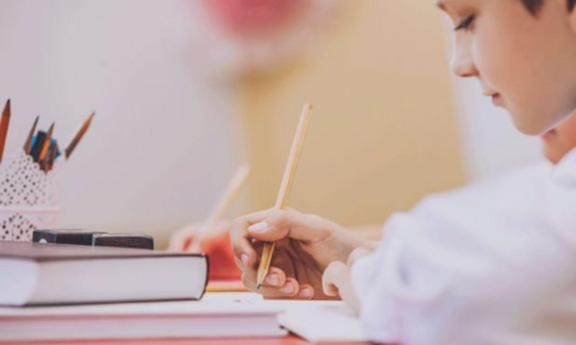 Kilsyth Academy - Home Learning