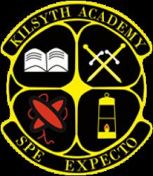 Kilsyth Academy – Business Enterprise & ICT Home