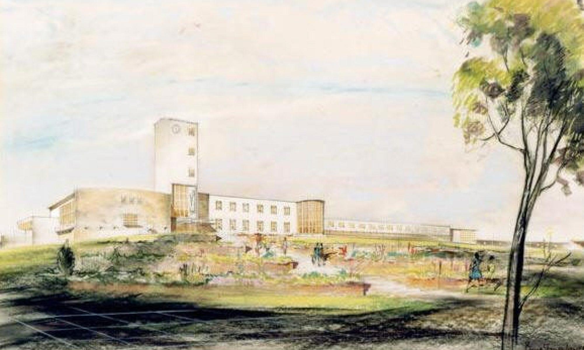 Kilsyth Academy - Careers