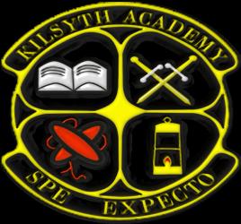Kilsyth Academy – Mathematics