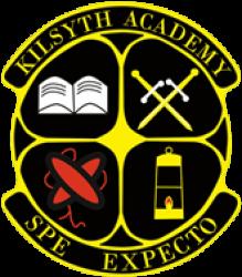 Kilsyth Academy – Science
