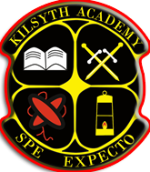 Kilsyth Academy – Our Vision and Values