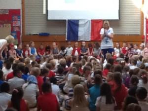 French Focus Day 015