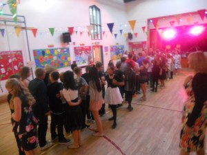 Leavers' Assembly 026