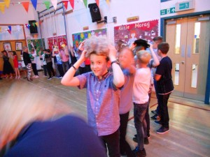 Leavers' Assembly 064