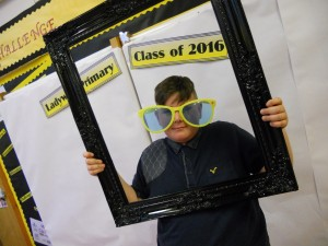 Leavers' Assembly 068