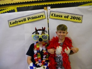 Leavers' Assembly 069