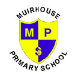 Muirhouse Primary School