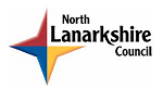 North Lanarkshire Council Website