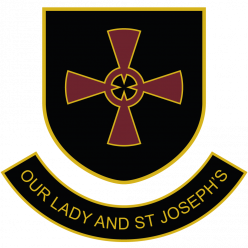 Our Lady and St Joseph's Primary & Nursery