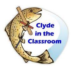 clyde-logo-e1331055348476
