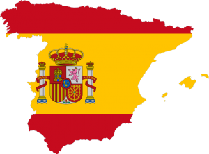 1024px-Spain-flag-map-plus-ultra