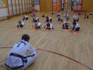 tae-kwon-do-and-germs-004