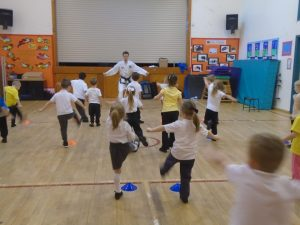 tae-kwon-do-and-germs-009