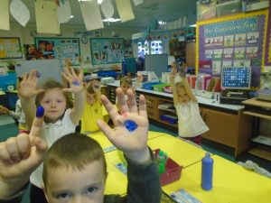 tae-kwon-do-and-germs-034