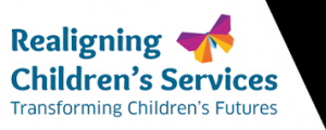 realigning-childrens-services