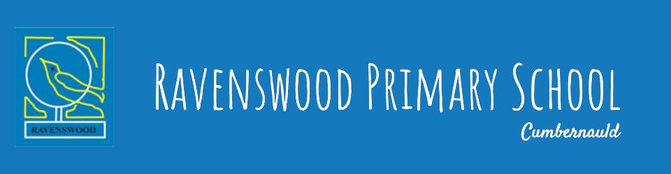 Ravenswood Primary School Cumbernauld G67 1NR