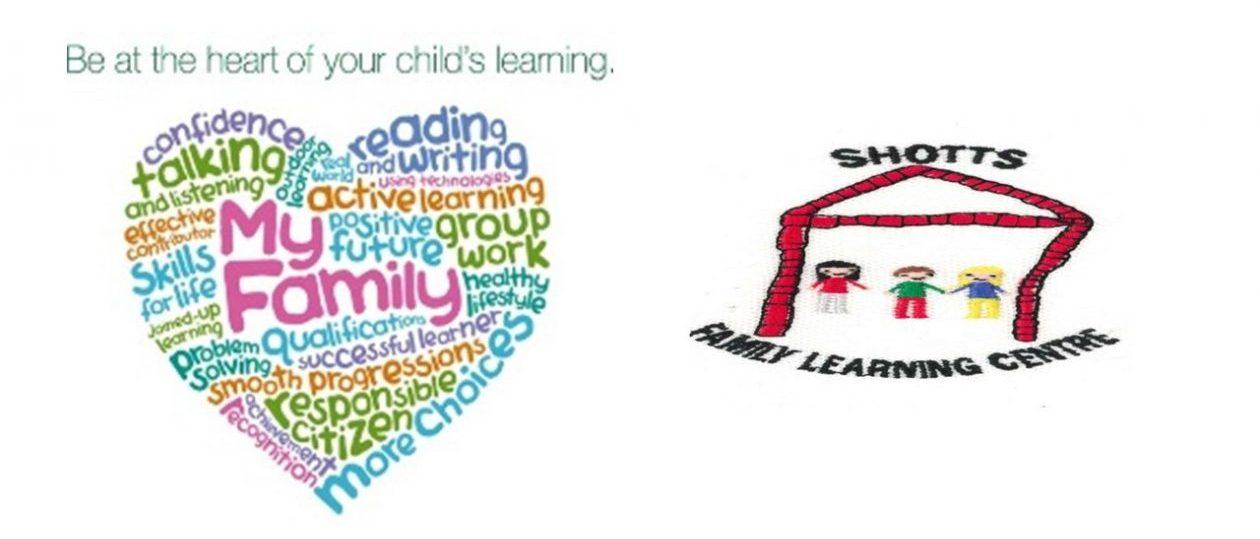 Shotts Family Learning Centre