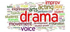 drama-wordle4