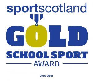 gold-ssa-logo-2016-2018